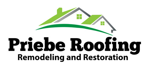 Priebe Roofing